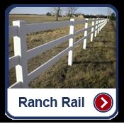 Ranch Rail_SG