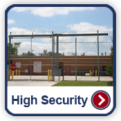 Security Gate_SG